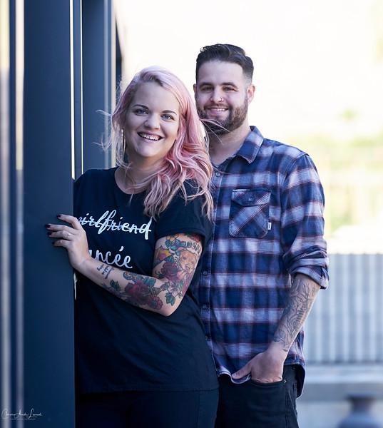 Katie and Ben_Engagement-5594.jpg