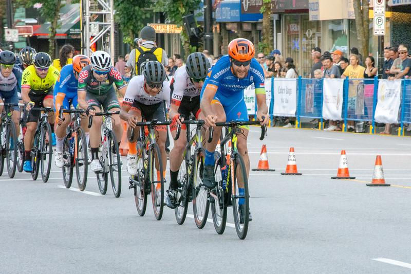 Giro-di-Burnaby-2018-102.jpg