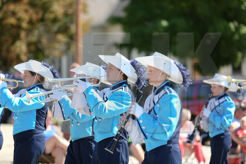 Marching Band-217.jpg