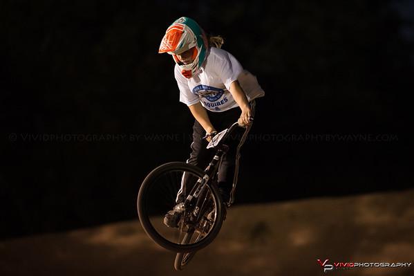 Elkhorn BMX 8-26-2014