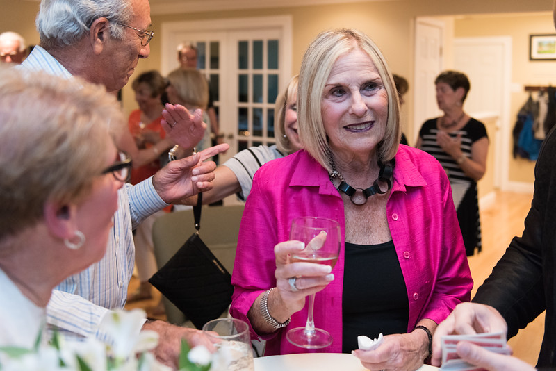 Jerry and Roz 50th Anniversary Party (119 of 456).jpg
