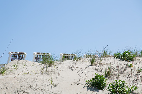 Outer Banks Getaway