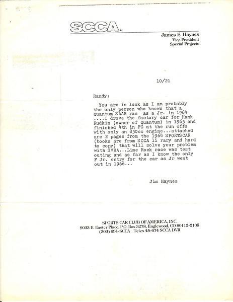 Jim_Haynes_letter_01.jpg