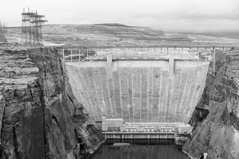 glen-canyon-dam-bw-61.jpg
