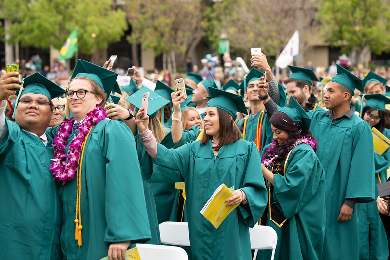 Graduation-2018-1918.jpg