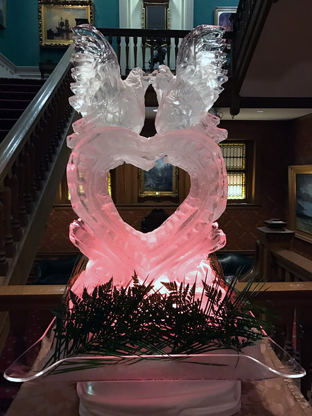 DC-Ice-Sculpture - 38.jpg