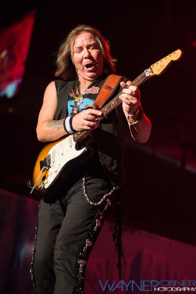 Iron_Maiden_and_Megadeth-7755.jpg