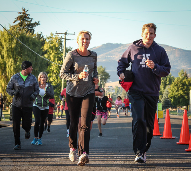 20160905_wellsville_founders_day_run_1098.jpg