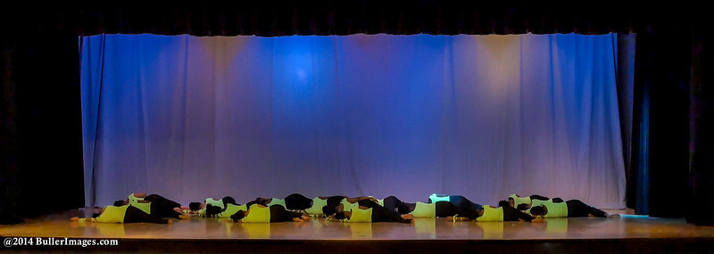 BP-2014WelchMiddleSchool-25.jpg