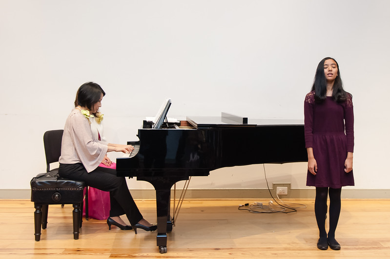 Shimada_October_2017_Recital-95.jpg