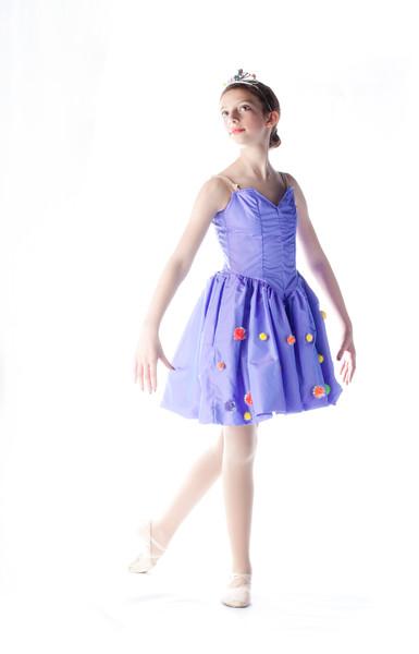 ballerina 2015-0582.jpg