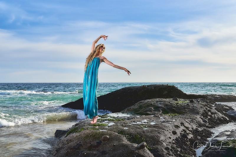 _DSC15760063@Catherine Aranda-LearnedOceanRomance©CAL.©CAL.jpg