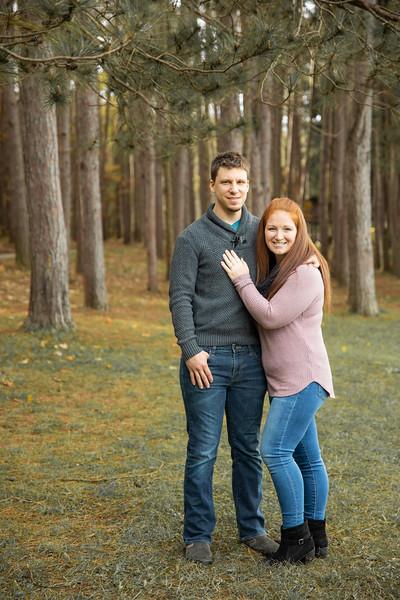 Karyssa & Nick Engagement-1.jpg