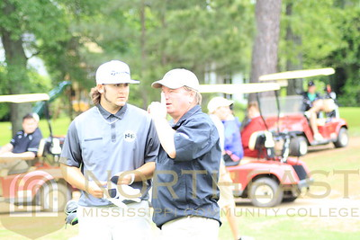 2015-04-18 GLF Golf at MACJC State Championship at Lion Hills Golf Course in Columbus