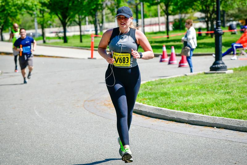 20190511_5K & Half Marathon_487.jpg