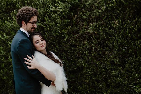 Letícia & Rafael