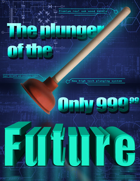 plunger of the future.jpg