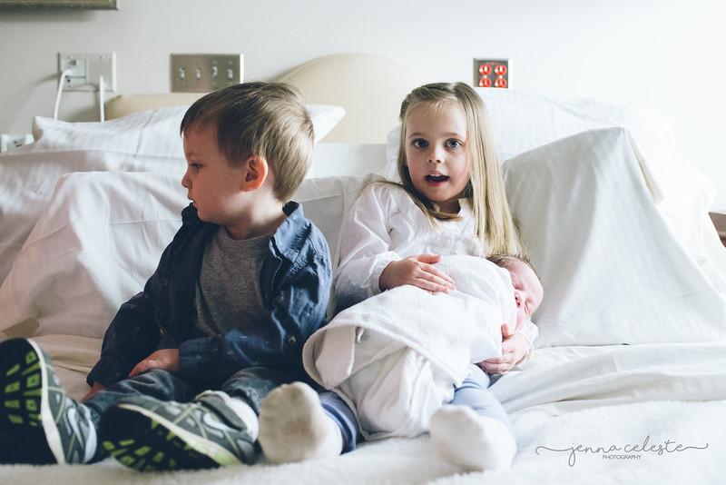 2273wm Adrian Page Fresh48 hospital infant baby photography Northfield Minneapolis St Paul Twin Cities photographer-.jpg