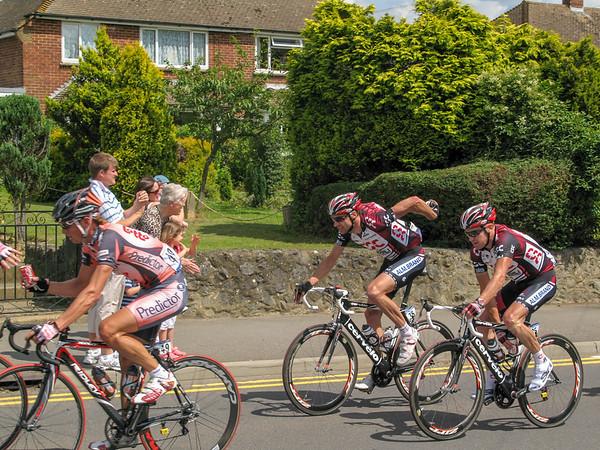 Tour de France (2007)