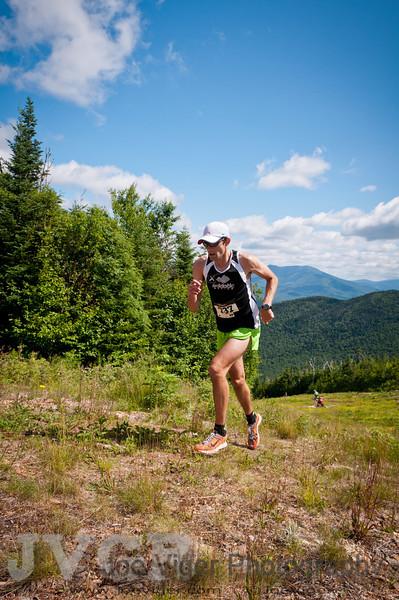 2012 Loon Mountain Race-4933.jpg