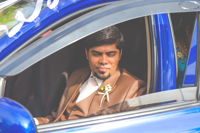 bangalore-candid-wedding-photographer-9.jpg