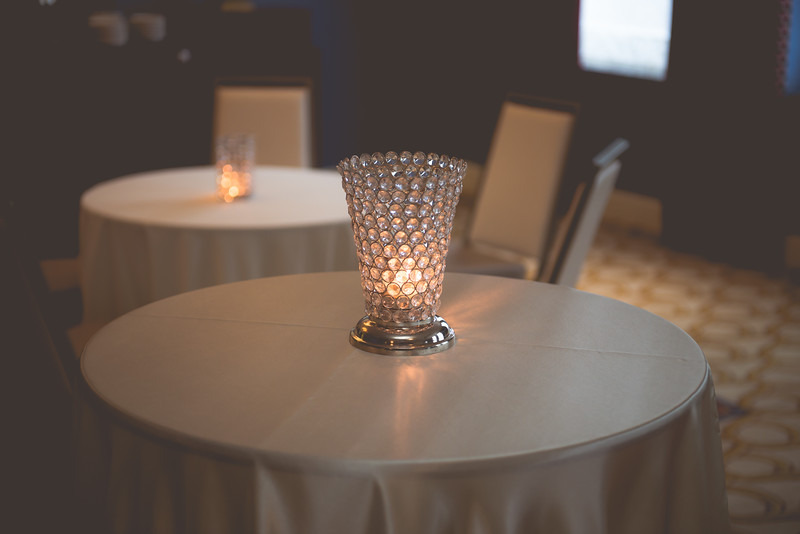 W190608_Kevin_Felicia_Hotel_Monaco_Baltimore_Wedding_Leanila_Photographer_HR_PRINT_05R-016.jpg