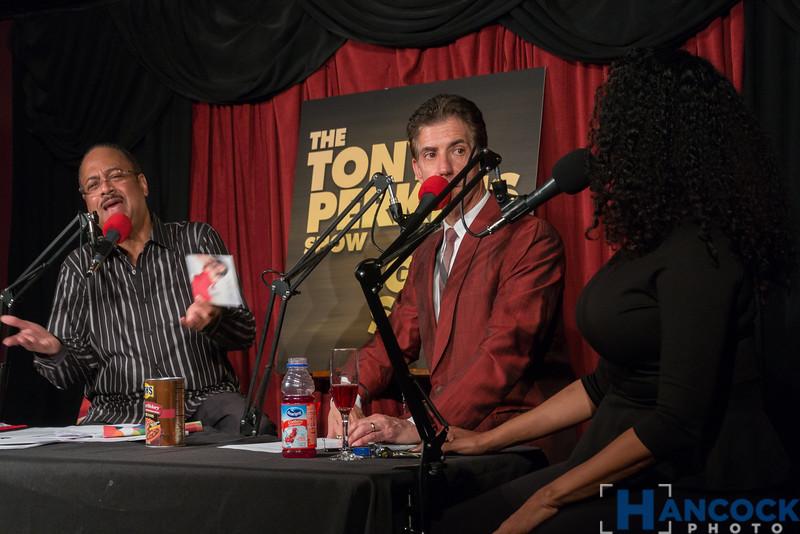 Tony and Gary Improv Oct 2016-046.jpg