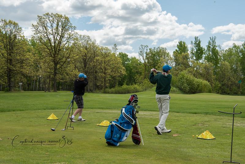 National Deaf Golf Clinic-81.jpg