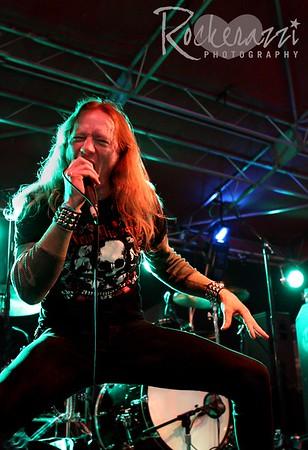 Texas Rockfest 2010