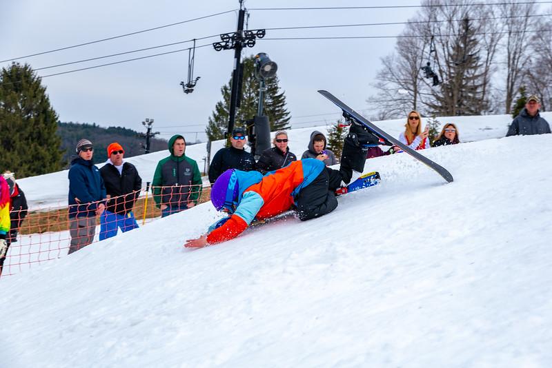 Mini-Big-Air-2019_Snow-Trails-77227.jpg