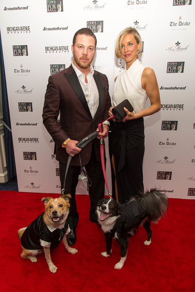 2016.11.18 - 2016 PAWS Chicago Fur Ball 088.jpg