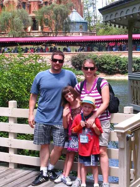 Disney 2012 039.JPG