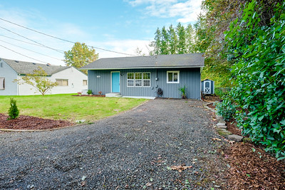 108 Kendall St, Port Orchard