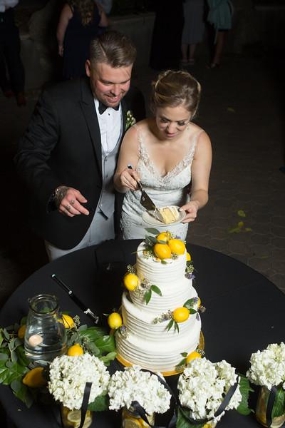 Hofman Wedding-872.jpg