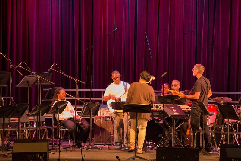 Motown Alive - November 2nd, 2014