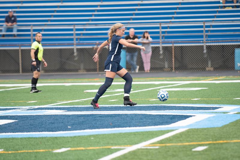 shs girls soccer vs millville (49 of 215).jpg