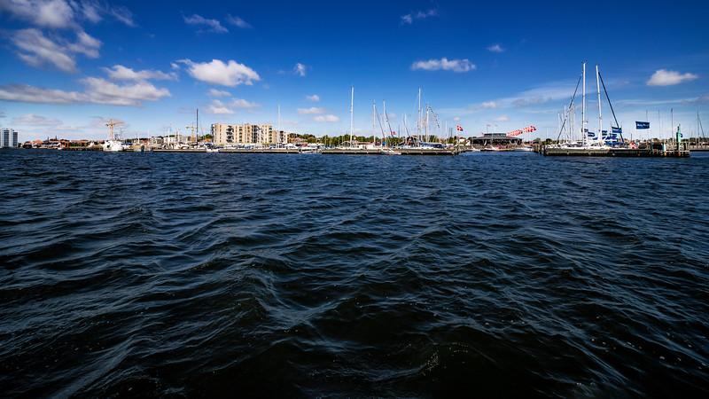 Horsens Lystbådehavn_Hanne5_250519_518.jpg