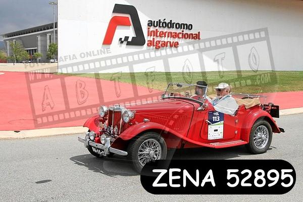 ZENA 52895.jpg