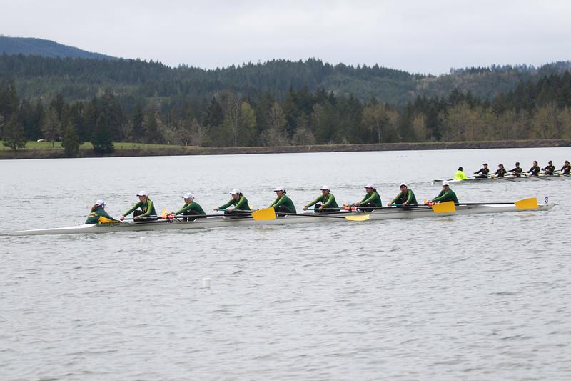Rowing-220.jpg