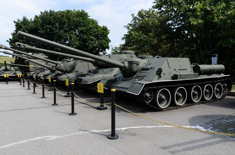 Motherland Armaments #-42.jpg