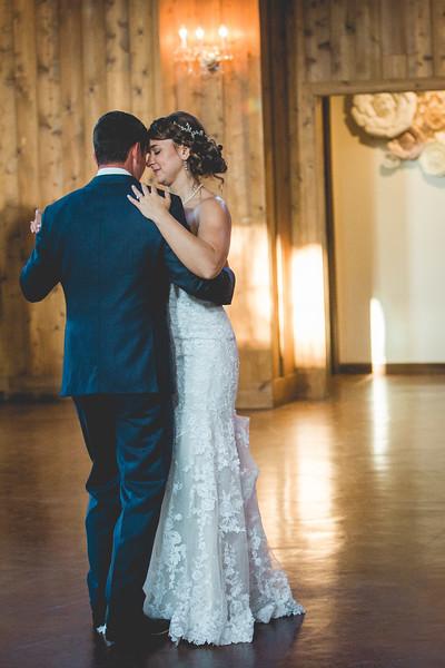 acacia and dan wedding print-932.jpg