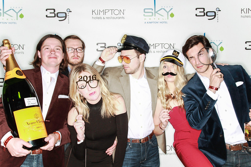 Fear & Loathing New Years Eve At The Sky Hotel In Aspen-Photo Booth Rental-SocialLightPhoto.com-105.jpg