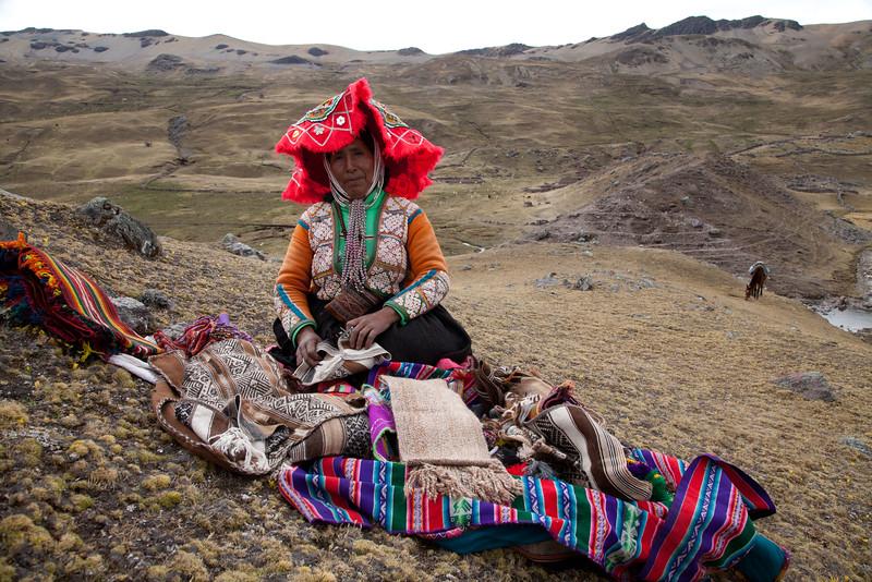 Peru_053.jpg