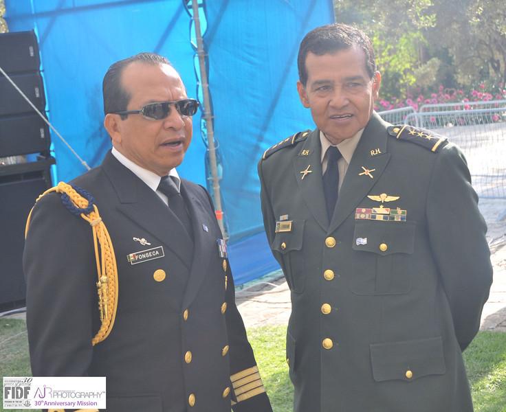 President's Yom Ha'atzmaut Reception-FIDF_47.JPG