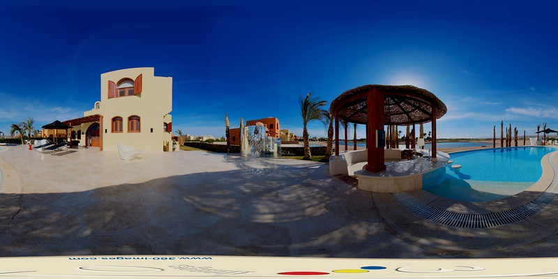 Villa Pool 1.jpg