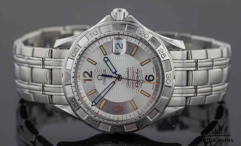 Gold Watch-3072.jpg