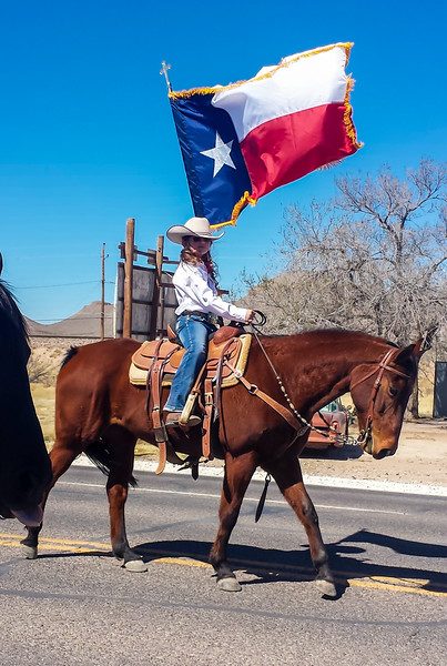 20160228_123542 3 Mima's Haley w TX flag.jpg