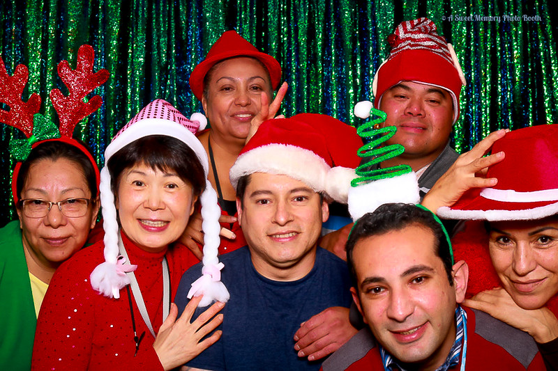 Medtronic Holiday Party -328.jpg