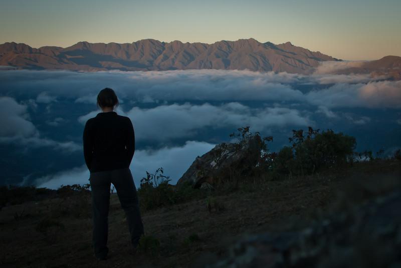 Tarija 201205 Valle de Los Condores (159).jpg