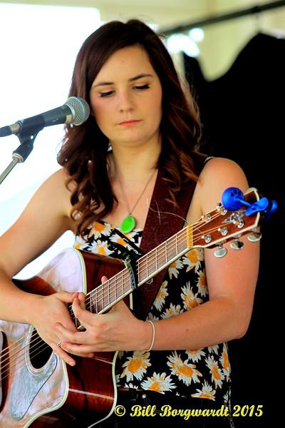 Mariya Stokes - Leduc West 25th Anniv 2015 257.jpg